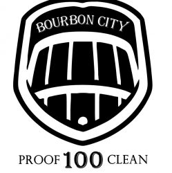 Bourbon City Cleaning